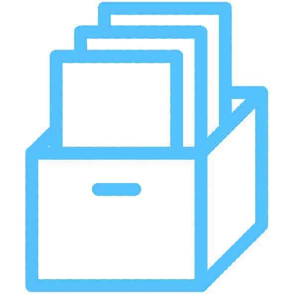 vistasoftware com icon 10