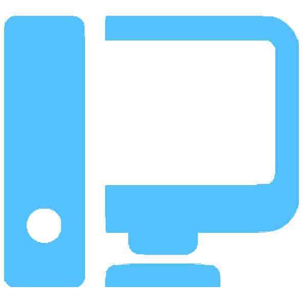 vistasoftware com icon 11