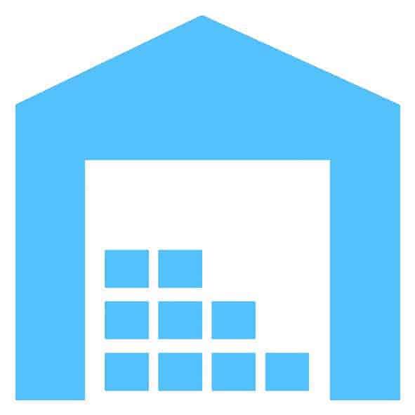 vistasoftware com icon 3