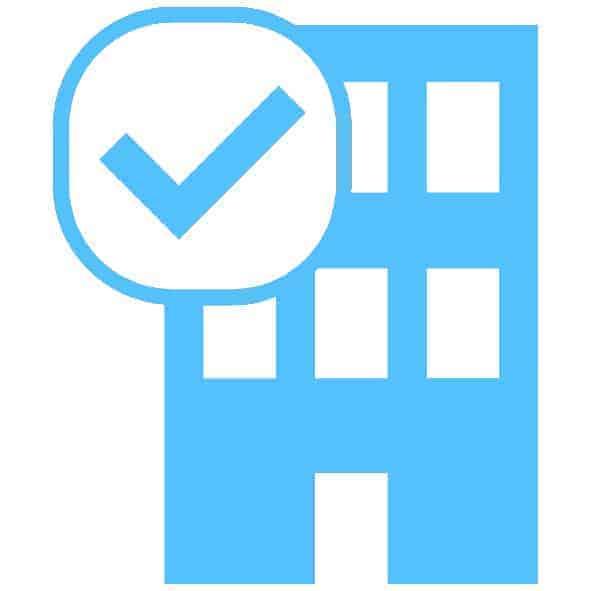 vistasoftware com icon 7