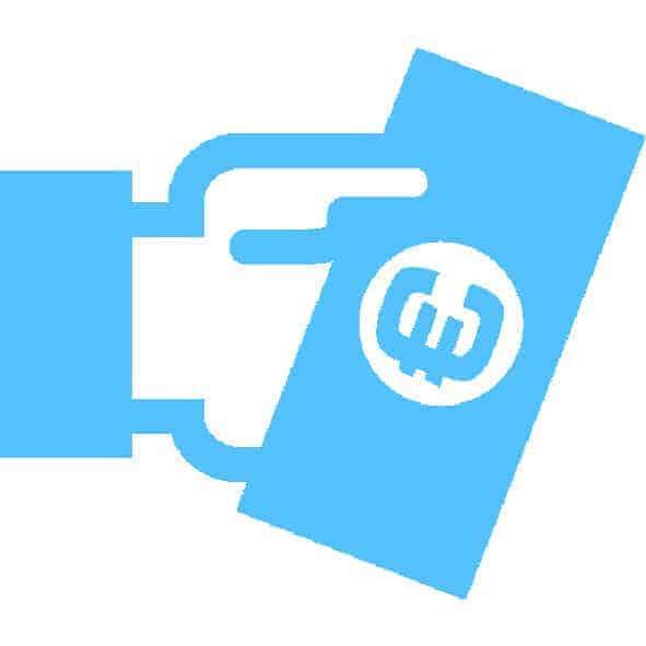 vistasoftware com icon 9